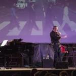 concerto_san_lazzaro_2014