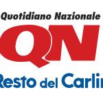 resto_del_carlino_logo