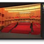 La Fondazione Festival Pucciniano in tournè con Turandot allo Zhuahi Huafa Theater nelle città cinese di Zhuahi con il tenore Cristiano Cremonini