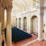 Auditorium_San_Rocco_Carpi_1