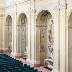Auditorium_San_Rocco_Carpi_3