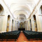 Auditorium_San_Rocco_di_Carpi_2