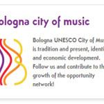 Bologna_Unesco_City_Music_logo1