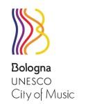 Bologna_Unesco_City_Music_logo2