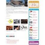 Cristiano Cremonini tenore in Cina con il Festival Puccini 2014 - www.cristianocremonini.com