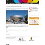Cremonini_Cina_Unesco_Bologna_english
