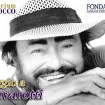 Omaggio_a_Pavarotti_locandina