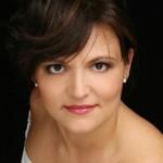 Serena_Daolio_soprano