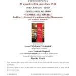 tenore-allopera_circolo_bononia_7