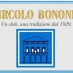 tenore-allopera_circolo_bononia_8
