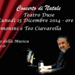 concerto_natale_2014_cremonini_ciavarella_teatro_duse