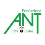 fondazione_ant_logo