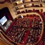 teatro-duse-gallery