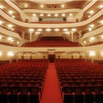 teatro_duse_bologna_1