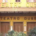 teatro_duse_bologna_2