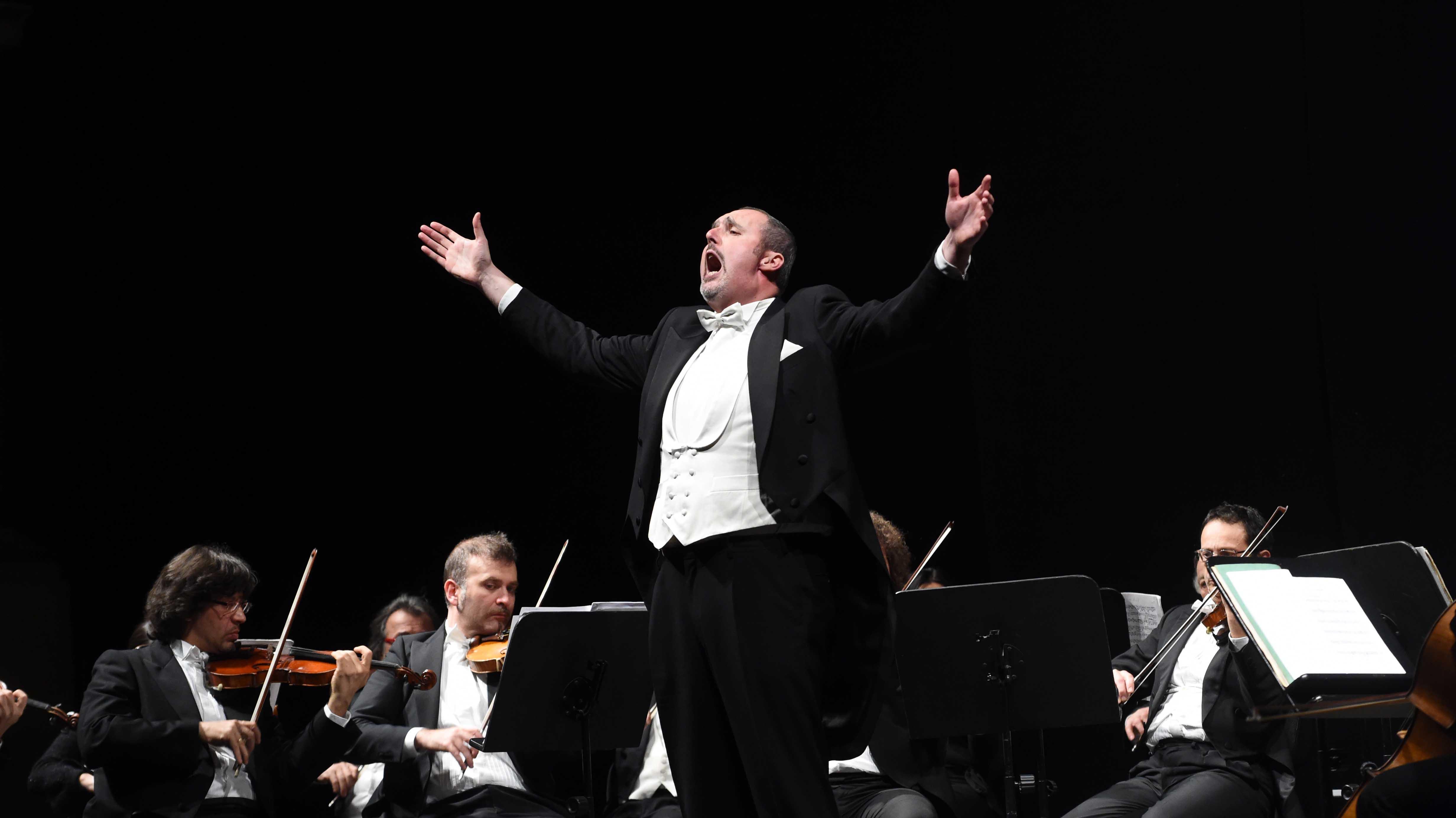 Concerti-classici