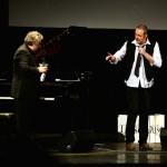 Cremonini_ciavarella_voce_piano_teatro_duse