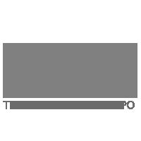Esis Srl Logo