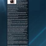 Sanremo 2015 - Voce di Lara Fabian - gli autori