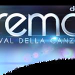 Sanremo_2015_logo