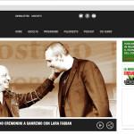Zanotti_Cremonini_radio_emilia_romagna_1