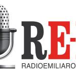 radio_emilia_romagna_logo
