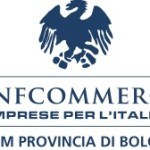 confcommercio bologna