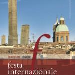 Brochure XII Festa Internazionale della Storia