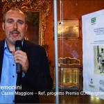 Cristiano-Cremonini-Premio-Alberghini-2015-C