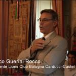 Cristiano-Cremonini-Premio-Alberghini-2015-Conferenza-Stampa-10