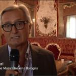 Cristiano-Cremonini-Premio-Alberghini-2015-Conferenza-Stampa-4