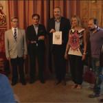 Cristiano-Cremonini-Premio-Alberghini-2015-Conferenza-Stampa-5