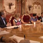 Cristiano-Cremonini-Premio-Alberghini-2015-Conferenza-Stampa-6