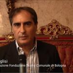 Cristiano-Cremonini-Premio-Alberghini-2015-Conferenza-Stampa-7
