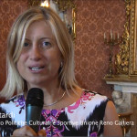 Cristiano-Cremonini-Premio-Alberghini-2015-Conferenza-Stampa-8