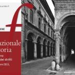 XII Festa Internazionale della Storia-copertina