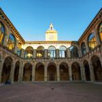 Bologna-Palazzo-dellArchiginnasio
