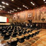 Bologna-Palazzo-dellArchiginnasio-Stabat-Mater