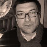 Bruno-Bartolozzi-giornalista