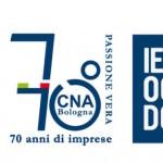 CNA-Bologna-EXPO-MILANO-2015-Cremonini-1