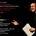 Cremonini-Festa-storia-archiginnasio-bologna-21-ottobre-2015