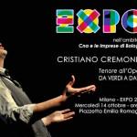 Cremonini-Tenore-all'opera-Expo-Milano-2015