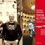 Cremonini-Tenore-all'opera-Expo-Milano-2015-2