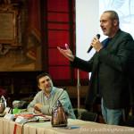 Cristiano Cremonini Tenore Bologna XII Festa Internazionale della Storia