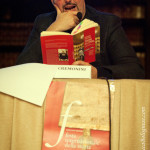 Cristiano_Cremonini_XII_Festa_Internazionale_della_Storia_26