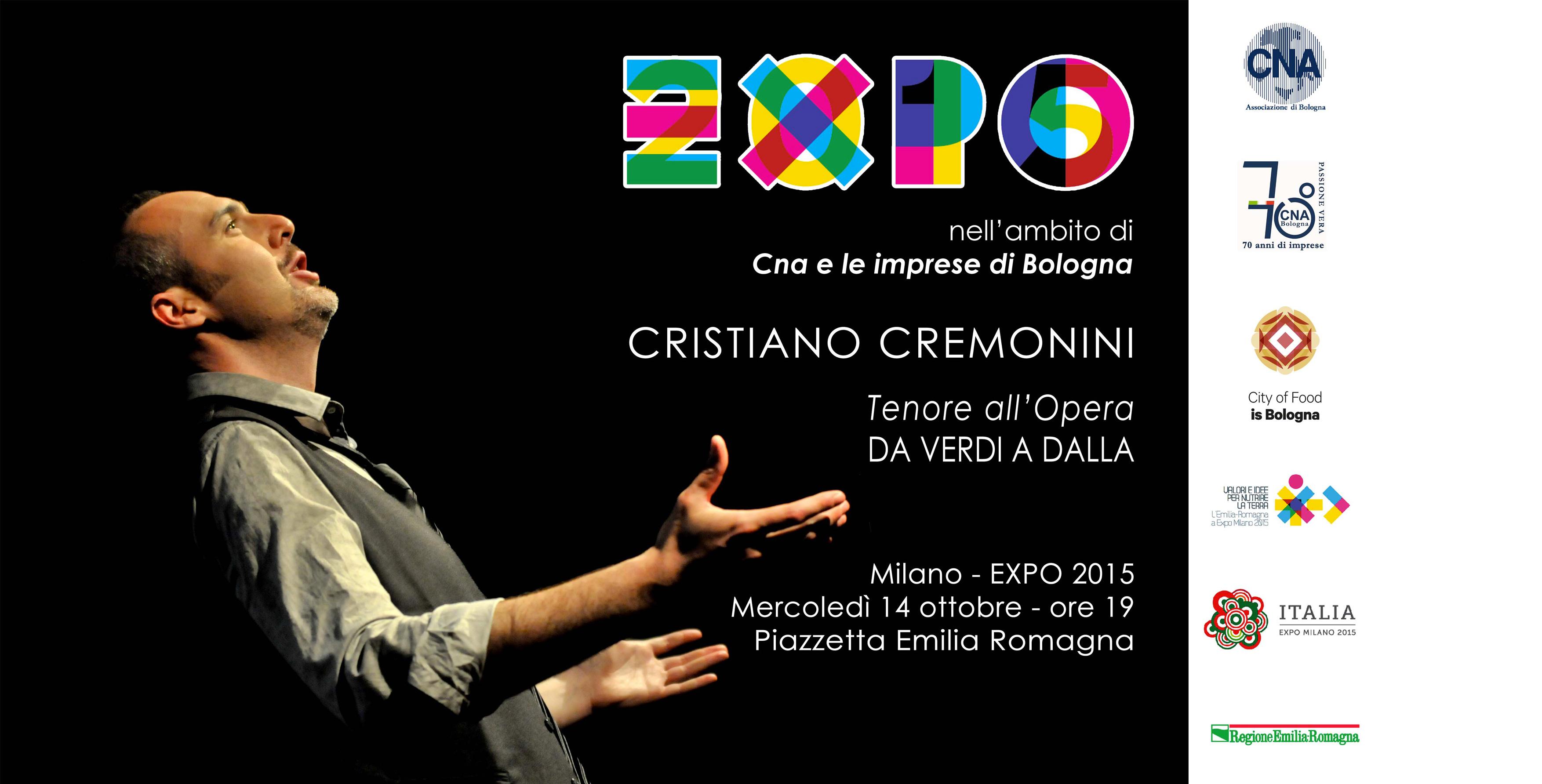 EXPO-2015-Cristiano-Cremonini-tenore1
