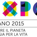 Expo-Milano