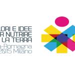 Expo-Milano-2015-Emilia-Romagna