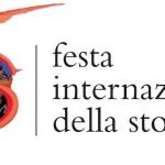 Festa-Internazionale-della-Storia-Bologna