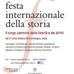XII-Festa-Internazionale-della-Storia-Bologna-2015